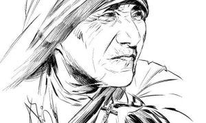 «Старуха Изергиль»: главные герои