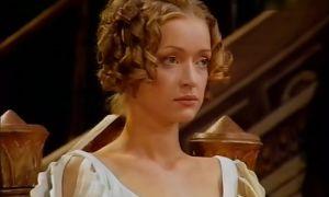 Характеристика и образ Софьи в комедии «Горе от ума»