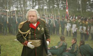 Образ и характеристика Кутузова в романе «Война и мир»