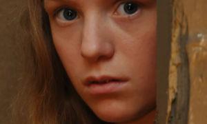 Характеристика и образ Сони Мармеладовой