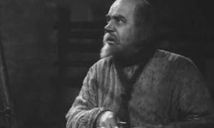 Образ и характеристика Луки в пьесе «На дне»